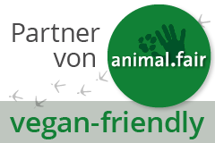animalfair-partner-240x160.png