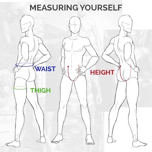 det-measuringyourself.jpg
