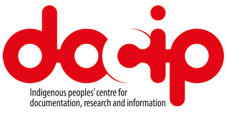 docip-logo.jpg