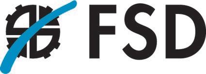 fsd-logo.jpg