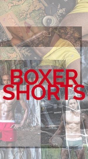 styles-men-underwear-boxer-shorts.jpg