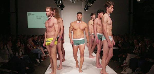 underwear-catwalk.jpg